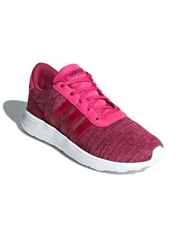 adidas Koşu Ayakkabısı Pembe
